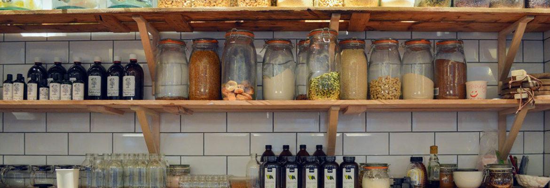 Glazura i terakota do kuchni - jakie płytki wybrać?